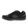 Five Ten Freerider Shoes Men Black/Shock Blue